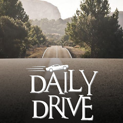 Album Daily Drive - Various Artists