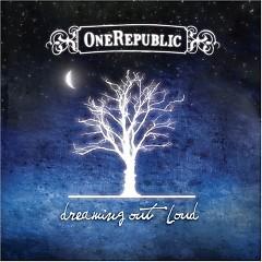 Lời bài hát được thể hiện bởi ca sĩ OneRepublic