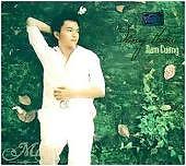 Đồng Thoại - Nam Cường