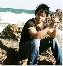 Album  - Quách Tuấn Du