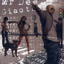 Giao Thông - Đinh Tiến Đạt (Mr Dee)