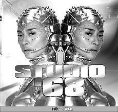 Studio 68 - Ngô Thanh Vân