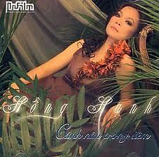 Album Cánh Nâu Trong Đêm - Hồng Hạnh