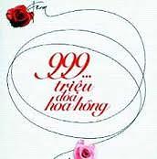 999 Triệu Đoá Hoa Hồng - Various Artists