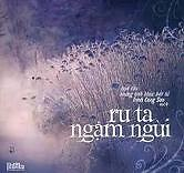 Ru Ta Ngậm Ngùi  - Various Artists