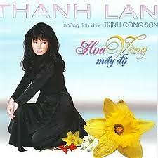 Hoa Vàng Mấy Độ - Thanh Lan
