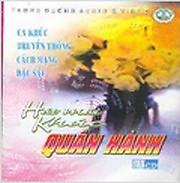 Hát Mãi Khúc Quân Hành - Various Artists
