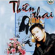 Thiên Thai - Various Artists