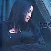 Album Thanh Lam & Hà Trần - Thanh Lam ft. Trần Thu Hà