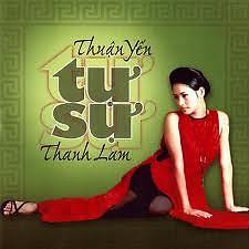 Tự Sự - Thanh Lam