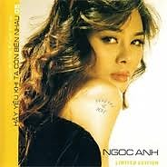 Album  - Ngọc Anh