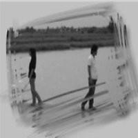 Album Khoảng Cách...Anh Và Em - Cao Thái Sơn