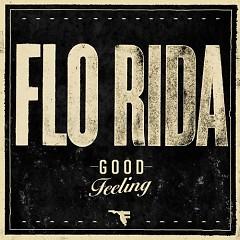 Good Feeling (CDEP) - Flo Rida
