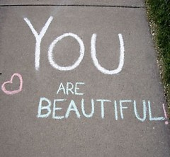 Zing Collection: You're Beautiful - Various Artists