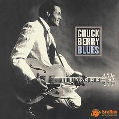 Album Blues - Chuck Berry