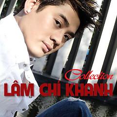 Album  - Lâm Chí Khanh