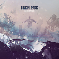 Album Recharged - Linkin Park