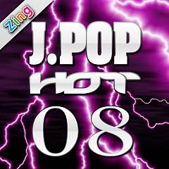 Album Nhạc Hot Nhật Tháng 08/2011 - Various Artists