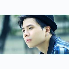 Playlist Tuyển tập những bài hát hay nhất của Trịnh Thăng Bình -