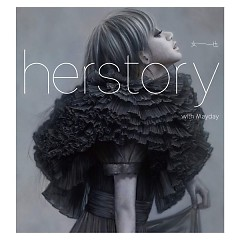 女也 herstory with Mayday - Various Artists