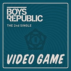 Video Game - Boys Republic