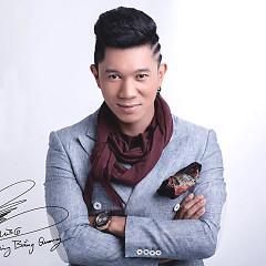 Album Những Bài Hát Hay Nhất Của Lương Bằng Quang - Lương Bằng Quang