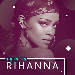 Album  - Rihanna
