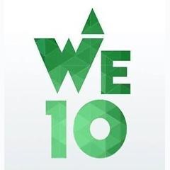 WE10 Top 20 Ca khúc của năm 2013 (P1) -