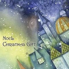 Christmas Gift - Noel