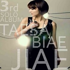 Everyday - Jiae