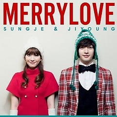 Merry Love - Kara ft. Supernova