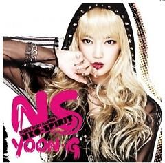 Neo Spirit - NS Yoon Ji