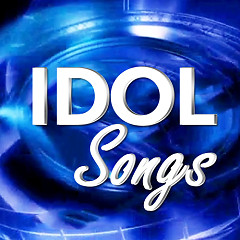 Idol Songs - Various Artists