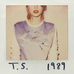1989 -