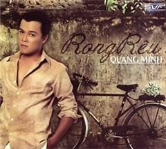 Rong Rêu - Quang Minh