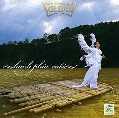 Lời bài hát được thể hiện bởi ca sĩ Đàm Vĩnh Hưng