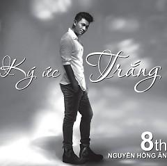 Ký Ức Trắng - Nguyễn Hồng Ân