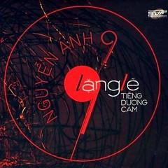 Lặng Lẽ Tiếng Dương Cầm - Various Artists