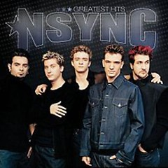 Greatest Hits - 'N Sync