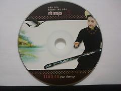 Album  - Hải Phượng