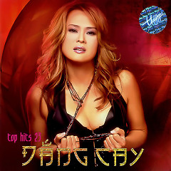 Đắng Cay - Various Artists