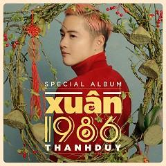 Xuân 1986 - Thanh Duy
