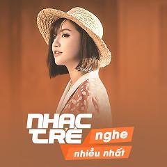 Nhạc Việt Được Nghe Nhiều Năm 2016 - Various Artists