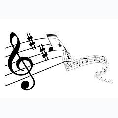 Playlist Những bài hát tiếng Anh nhẹ nhàng -