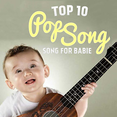 Top 10 Song For Baby - Various Artists
