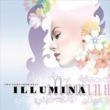 Illumina No.1 - Two Steps From Hell