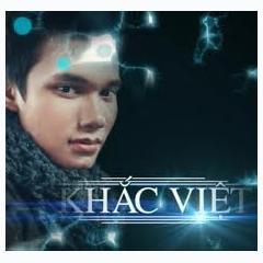 Playlist Tuyển Chọn Những Bài Hát Hay Nhất Của Khắc Việt -