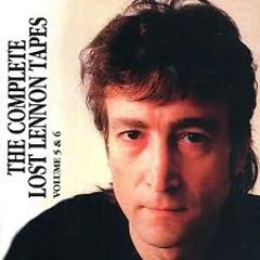 Complete Lost Lennon Tapes 05 - John Lennon