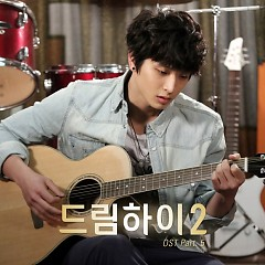 Dream High 2 OST Part.5 - Lee Ki Chan