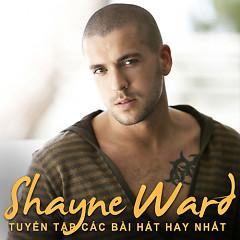 Album  - Shayne Ward